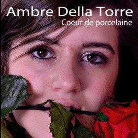 """Album """"Coeur de porcelaine"""""""