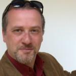 Christophe WEIGERT en exposition de peinture