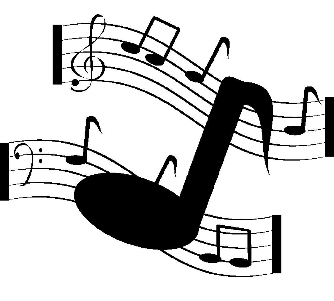 Orchestre au travail