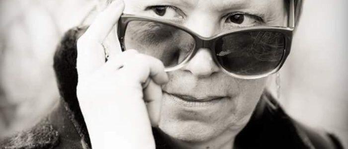 Christine WAYENBERGH